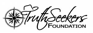 Truth Seekers Foundation